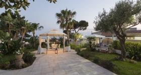 Casa Vacanze Marina Loft Sicily Marina di Ragusa